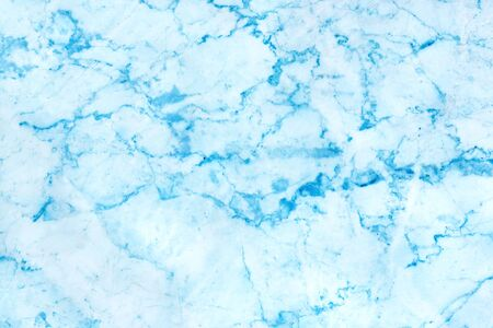 Light blue marble texture background with detailed structure high resolution bright and luxurious, tile stone floor in natural pattern for interior or exterior.