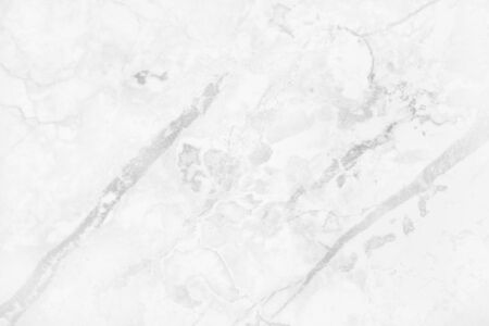 White grey marble texture background in natural pattern with high resolution, tiles luxury stone floor seamless glitter for interior and exterior. 版權商用圖片