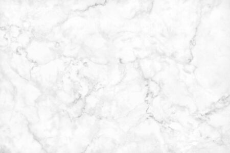 White grey marble texture background with seamless and high resolution for interior decoration. Tile stone floor in natural pattern. 版權商用圖片