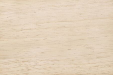Plywood surface in natural pattern with high resolution. Wooden grained texture background. 版權商用圖片