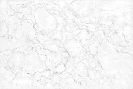 White grey marble texture background with high resolution, top view of natural tiles stone floor in luxury seamless glitter pattern for interior and exterior decoration. 版權商用圖片