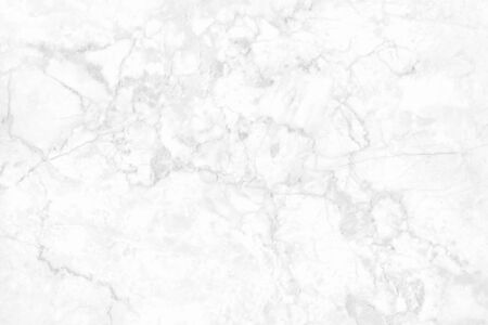 White grey marble texture background with high resolution, top view of natural tiles stone floor in luxury   glitter pattern for interior and exterior decoration. 免版税图像