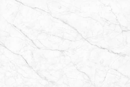 White grey marble texture background in natural pattern with high resolution, tiles luxury stone floor seamless glitter for interior and exterior. 免版税图像