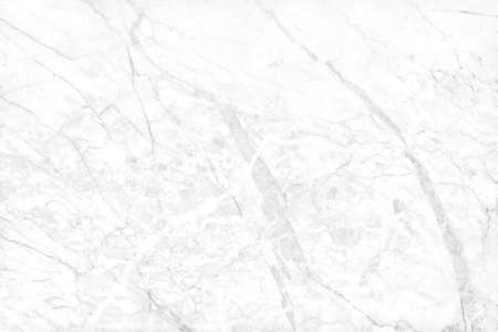 White background marble wall texture for design art work, seamless pattern of tile stone with bright and luxury. 免版税图像