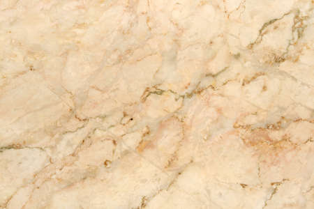 Marble texture background with high resolution for interior decoration. Tile stone floor in natural pattern. 免版税图像