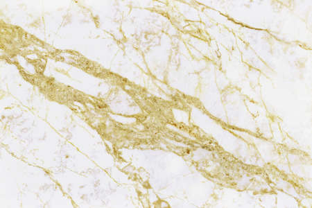 Gold white marble texture background with detail structure high resolution, abstract  luxurious seamless of tile stone floor in natural pattern for design art work.