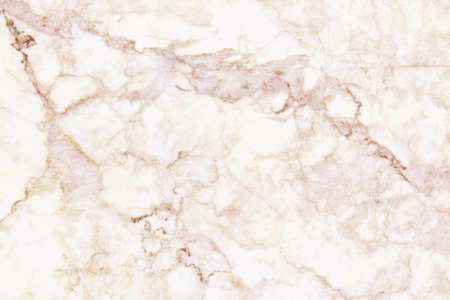 Marble texture background with detailed structure high resolution bright and luxurious, abstract stone floor in natural pattern for interior or exterior.
