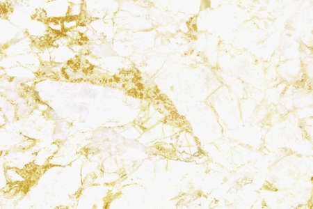 Gold white marble texture background with detail structure high resolution, abstract luxurious seamless of tile stone floor in natural pattern for design art work. Standard-Bild