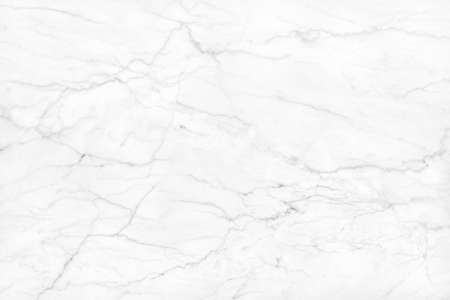 White grey marble texture background with high resolution, top view of natural tiles stone floor in luxury seamless glitter pattern for interior and exterior decoration. Stok Fotoğraf
