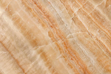 Sedimentary rock texture background with high resolution in natural pattern for design art work. Imagens