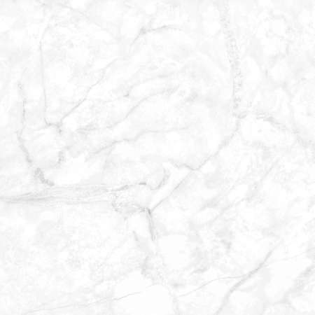 White background marble wall texture for design art work, seamless pattern of tile stone with bright and luxury. Imagens