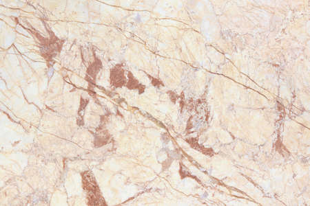 Natural marble texture background with high resolution, pattern of tile luxury stone floor in seamless glitter for interior and exterior. Imagens