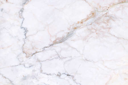 White grey marble texture background with high resolution, top view of natural tiles stone floor in luxury seamless glitter pattern for interior and exterior decoration. Reklamní fotografie