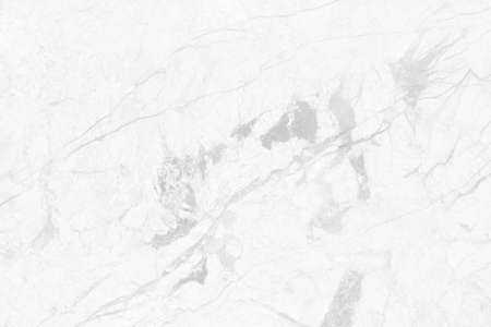 metallic white grey marble effect texture background, counter top view of natural tiles stone floor in luxury seamless glitter pattern.