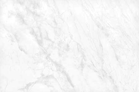 White background marble wall texture for design art work, seamless pattern of tile stone with bright and luxury. Reklamní fotografie