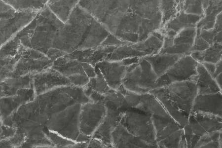 Grey marble top-view texture background in seamless glitter pattern.