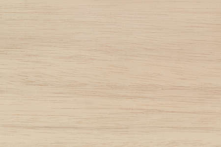 Plywood surface in natural pattern with high resolution. Wooden grained texture background. 免版税图像