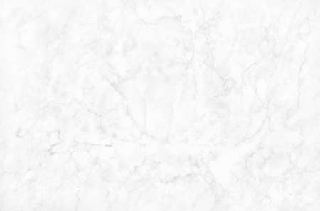 White grey marble top-view texture background in seamless glitter pattern.