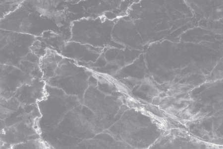 Dark grey marble floor texture background with high resolution, counter top view of natural tiles stone in seamless glitter pattern and luxurious.