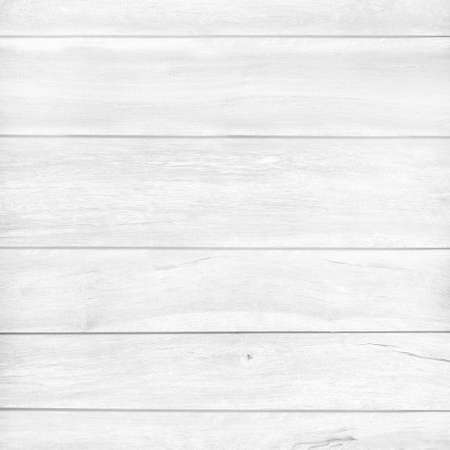 White grey wood planks texture background with natural patterns vintage style for design art work and interior or exterior.