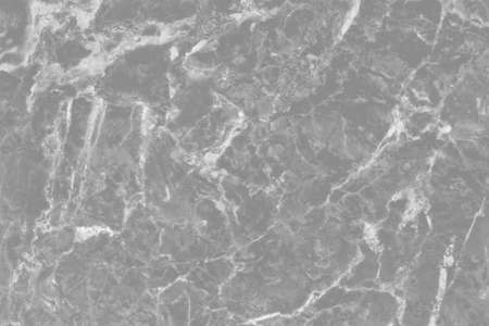 Black grey marble texture background in natural pattern with high resolution, tiles luxury stone floor seamless glitter for interior and exterior. Imagens