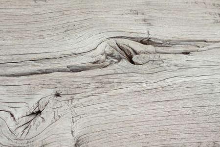 wooden floor: Wooden floor