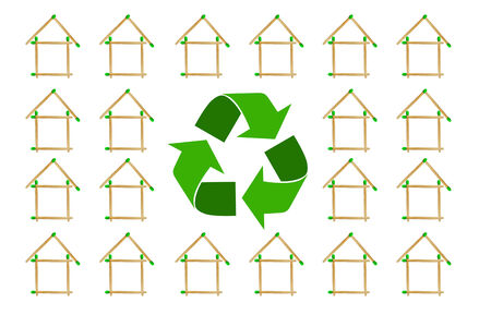 Home recycle