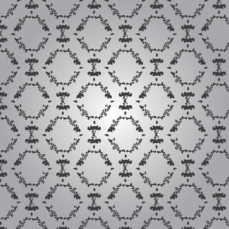 gray pattern: Gray Pattern Vector