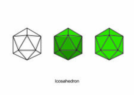3d shapes . geometry shapes.  geometry shapes wireframe 3d model maths shapes