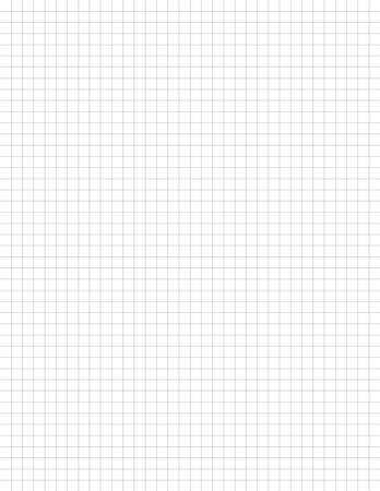 GRAPH 4x4 per inch. Graph Paper Notebook. Quad Ruled. Grid Paper for Composition Notebook for School,College students, math, science, engineering. Journal , daily graph , Drawing and Graphing  size 8