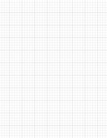 GRAPH 5x5 per inch. Graph Paper Notebook. Quad Ruled. Grid Paper for Composition Notebook for School,College students, math, science, engineering. Journal , daily graph , Drawing and Graphing size 8