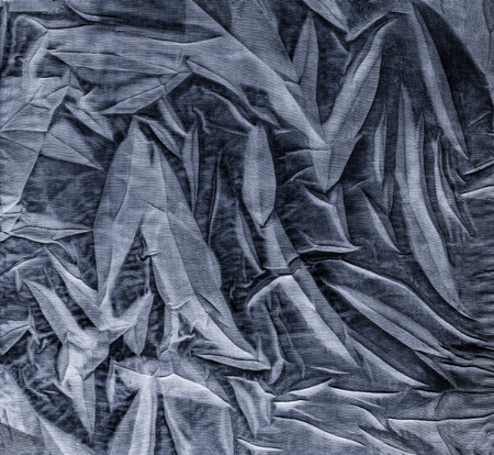 tie dye: tie dye fabric texture background