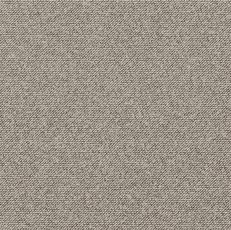 textile texture. vector seamless pattern