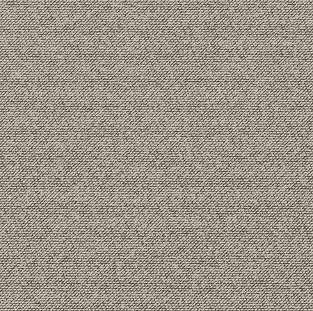 textiel patroon. vector naadloze patroon