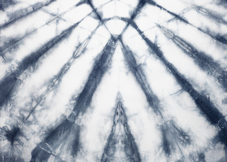 colourful tie: Abstract tie dyed fabric background
