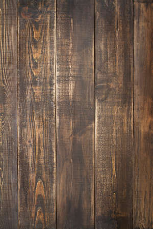 wood wall texture: wooden background.