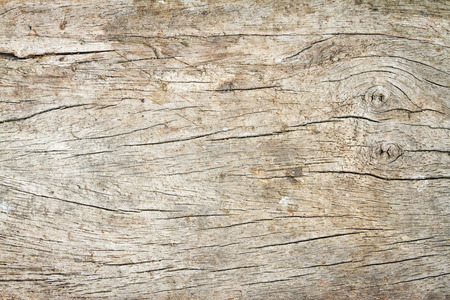 Texture of old wooden background.