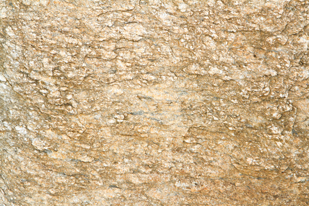 Detail of stone texture background.