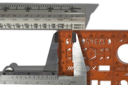 inaccurate: Inaccurate measurement