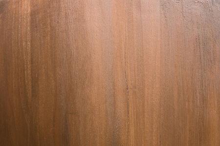 Teak Holz Hintergrund