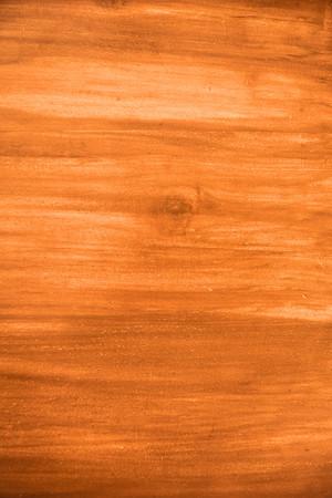 Golden teak texture photo