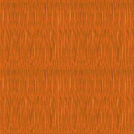 шпон: Бесшовные деревянные вектор текстуры шаблон