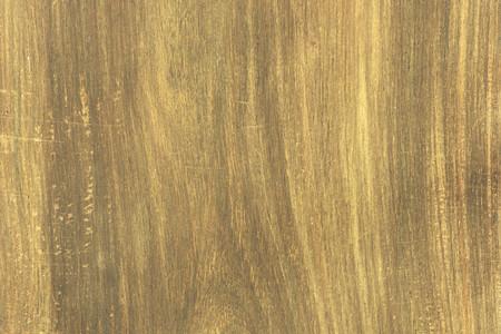 rosewood: Siamese rosewood texture macro shot Stock Photo