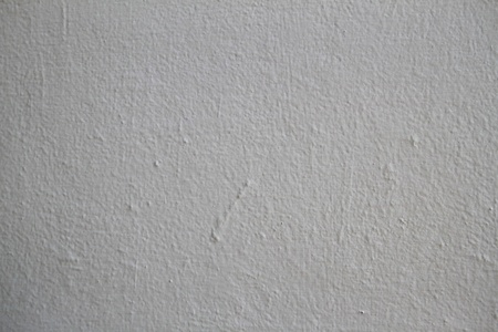 White wall background Stock Photo - 14811815