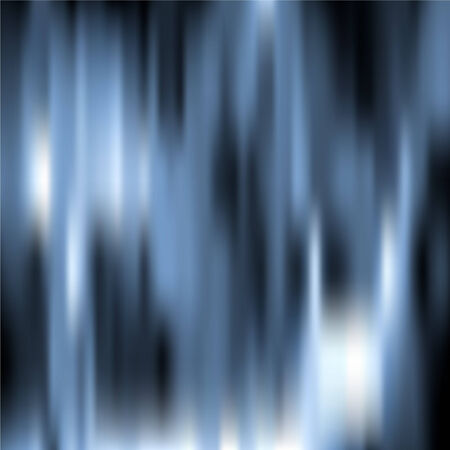 Abstract background. Vector illustration (mesh) Vector