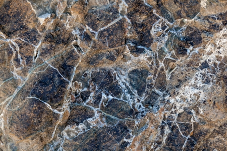 marble background: High resolution of gray marble
