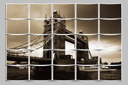creative london bridge