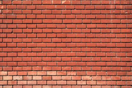 design of wall background room concrete brick stonework
