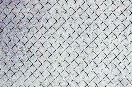 chain fence: Chain Fence, fence background