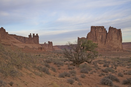 arches national park: Arches National Park Utah